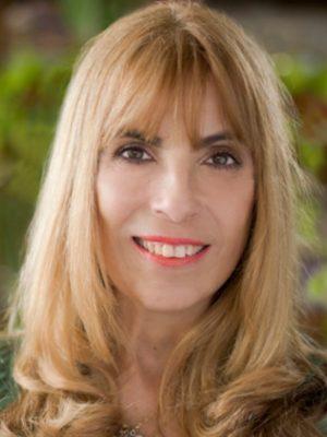 Lic. Sara Gloria Levita - Directora