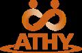 logo-athy